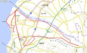 20150524_map