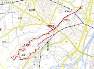 20160101_map