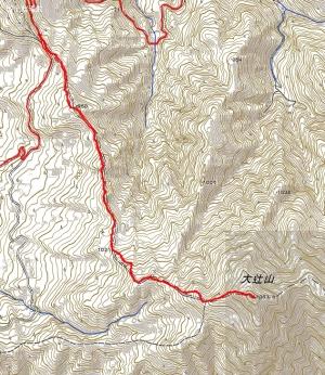 Map2_20200629113101