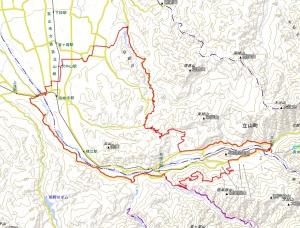 Map_20200509180401
