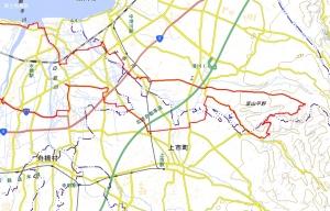 Map_20200606065001