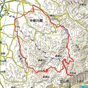 Map_20200629113101