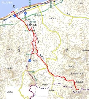 Map_20200914103501